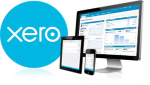 xero training melbourne