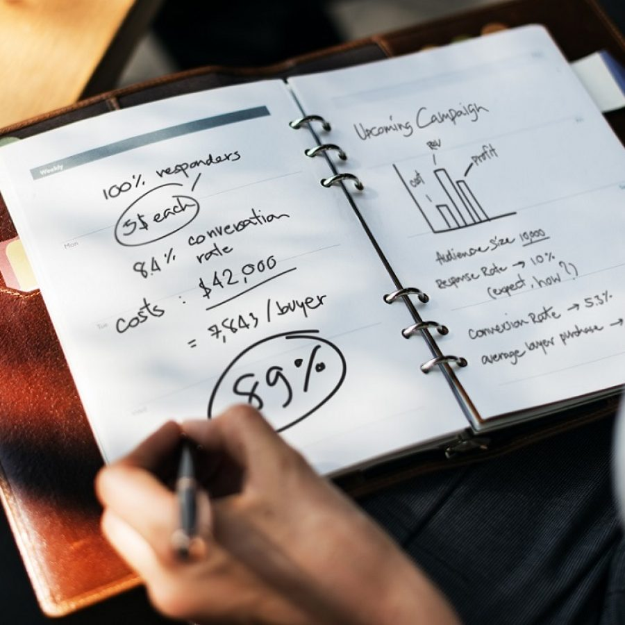 Business Accountants